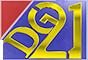 DiGi21 Systems Ltd